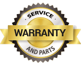 water heater repair chicago il