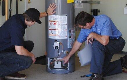 water heater repair chicago (2)